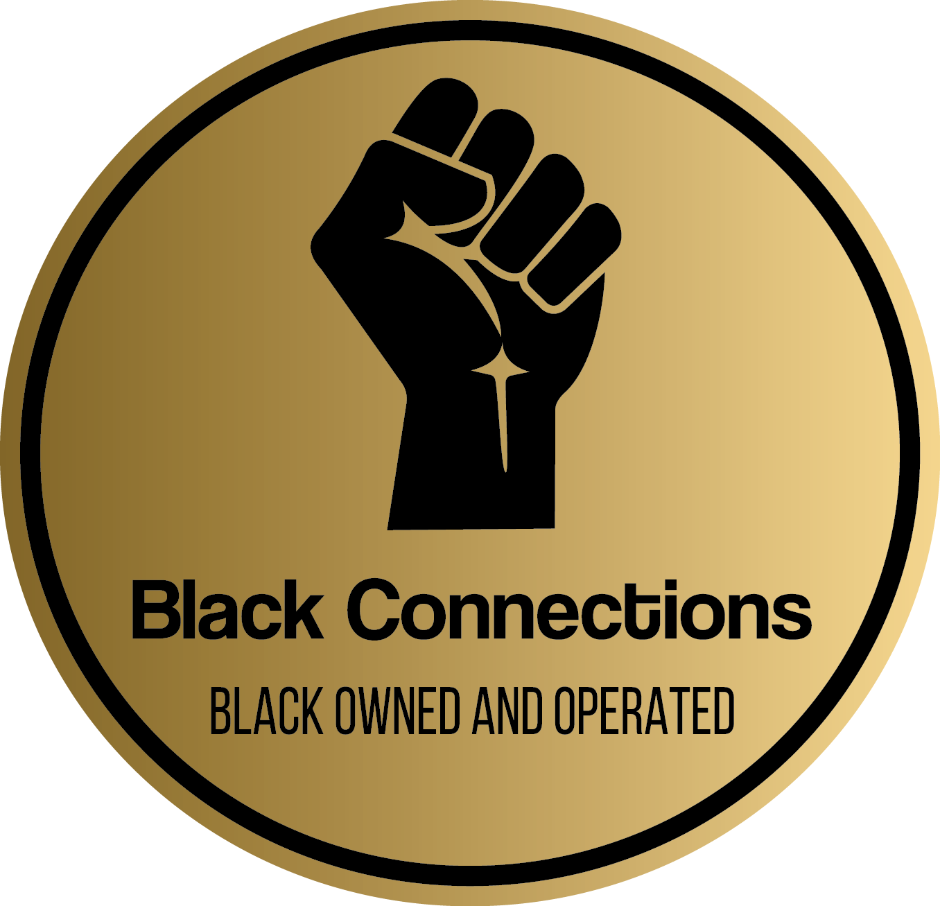 Black Connections