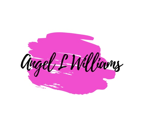 Angel L Williams