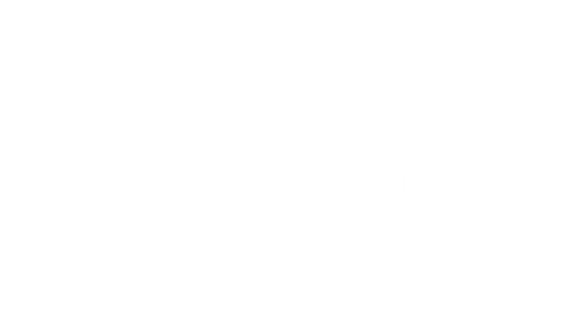 Alignment Rockford