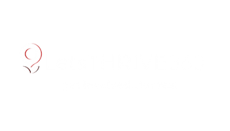 LetsTHRIVE360