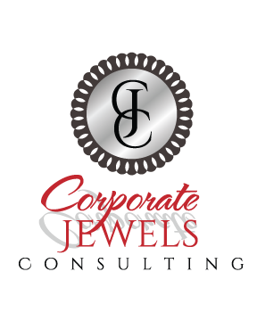 Corporate Jewels